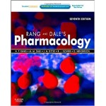 RANG AND DALE'S PHARMACOLOGY, 7ED